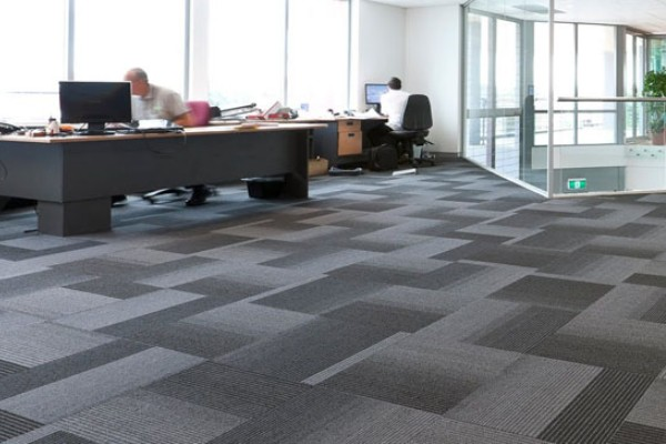 Flooring in North Shore, Auckland