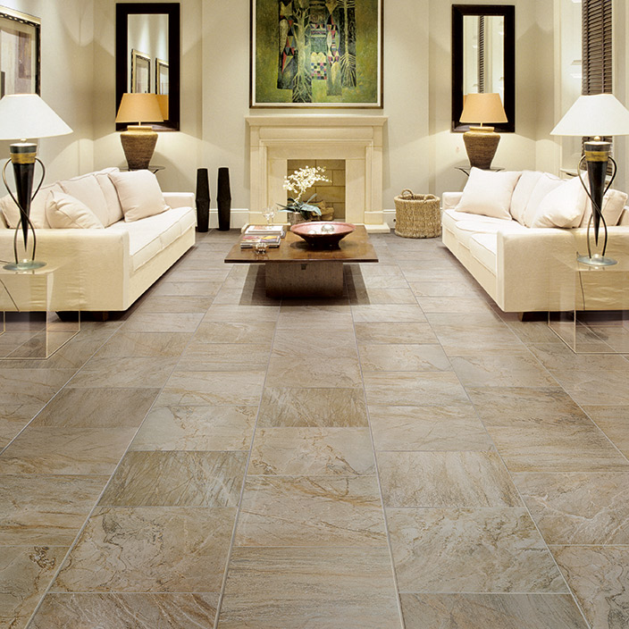 Porcelain tiles,Albany, Flooring in Albany, Carpet Albany, Porcelain tiles sale Albany,  flooring Albany, Porcelain tiles north shore, interior design Albany, Porcelain tile flooring Albany, Albany Porcelain tiles,