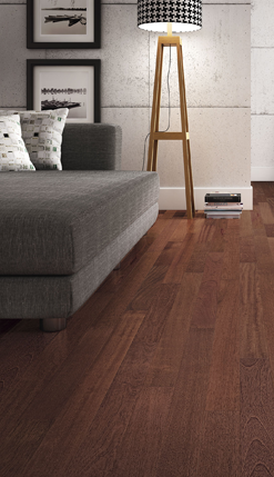 Flooring Vision, Laminate flooring  Albany, Flooring  Albany,  Laminate flooring North Shore, Laminate flooring North Shore